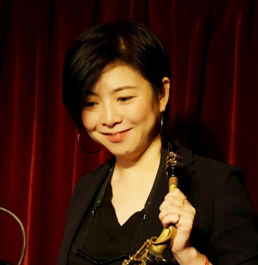 南雲麻美 & Stylish Jazz Quartet